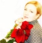 Бухтоярова Виктория Владимировна