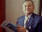 Убайдилла Базарбай Омирзакович