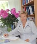 Nikolaeva Lyudmila Leonidovna