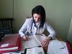 Баскаева Римма Игоревна