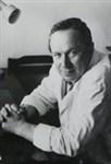 Михайлов Юрий Викторович