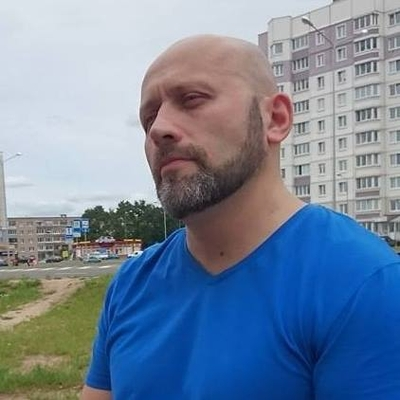 Писарев Владлен