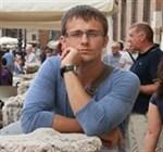 Островский Виталий Сергеевич