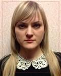 Михелева Наталья Владимировна