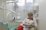Мелентьева Елена Викторовна