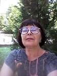Крапивко (курилина) Наталия