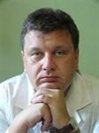Лан Илья Львович