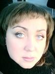 Серова Анастасия Аркадьевна