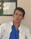 Блохин Павел Сергеевич