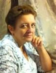Смирницкая Елена Юрьевна