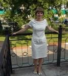 Сергиенко Екатерина