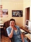 Матвеева Ольга Анатольевна