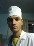 Мельник Віталій Леонтійович