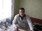 Демидов Вадим Анатольевич