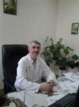 Клочков Андрей