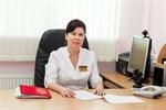 Гамзатова Ажара Султановна