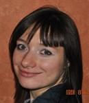 Штопина Наталья Викторовна
