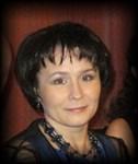 Колесникова Людмила Александровна