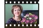 Гуляева Ольга Геннадьевна