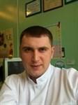 Найденко Дмитрий Николаевич