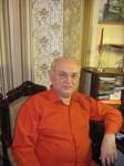 Бойко Валерий Петрович