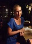 Суркова Светлана Валерьевна
