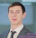 Цугуля Петр Борисович