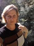 Возняк Анна Владимировна