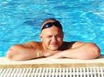 Пронин Юрий Владимирович