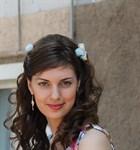 Куськова Марина Владимировна