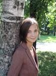 Климова Мария Николаевна