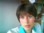 Утробина Ольга Анатольевна