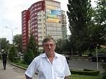 Краснокутский Юрий Алексеевич