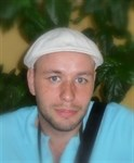 Новоселов Станислав Аркадьевич