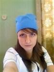 Дмитриева Тамара Сергеевна