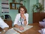 Ровенская Людмила Вадимовна