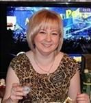 Бабуцкая Ольга Владимировна