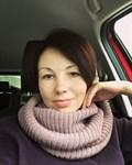 Меметова Дина Шевкетовна