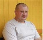 Мазуренко Николай Николаевич