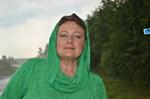 Лукашова Мария Александровна
