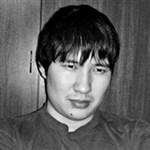 Жанчипов Галсан Петрович