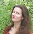 Покровская Юлия Александровна