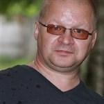 Назаров Андрей