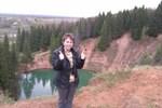 Коваль Надежда Александровна