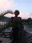Копылова Ольга Юрьевна
