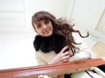 Мендрюкова Милена Владимировна