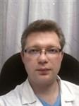 Гущин Дмитрий Николаевич