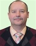 Сливко Павел Германович