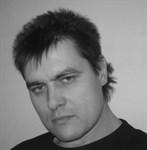 Мыкало Дмитрий Александрович