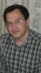 Гладырь Сергей